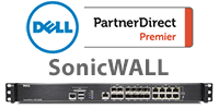 dell-sonicwall-product